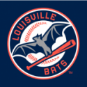 Bats Game