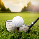 Middletown Masters' Golf Scramble & Silent Auction