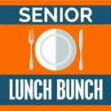 Senior Lunch Bunch