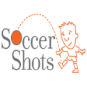 Soccer Shots Free Day