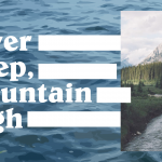 River Deep, Mountain High