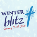 Winter Blitz 2020